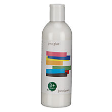 Buy John Lewis Washable PVA Glue Online at johnlewis.com