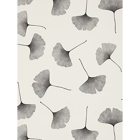Buy Marimekko Biloba Wallpaper Online at johnlewis.com