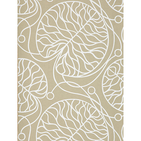 Buy Marimekko Bottna Wallpaper Online at johnlewis.com