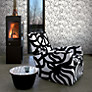 Buy Marimekko Iltavilli Wallpaper Online at johnlewis.com