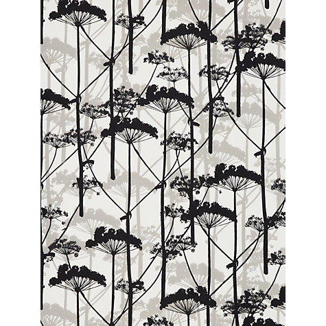 Buy Marimekko Putkinotko Wallpaper Online at johnlewis.com