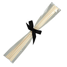 Buy John Lewis Replacement Diffuser Reeds Pack, Small Online at johnlewis.com