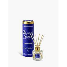 Buy Lily-Flame Bluebell Forest Diffuser, 100ml Online at johnlewis.com