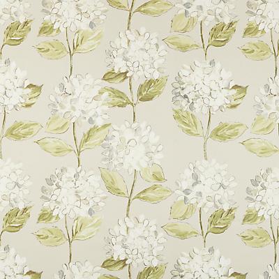 John Lewis Mimosa Furnishing Fabric