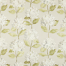 Buy John Lewis Mimosa Furnishing Fabric Online at johnlewis.com