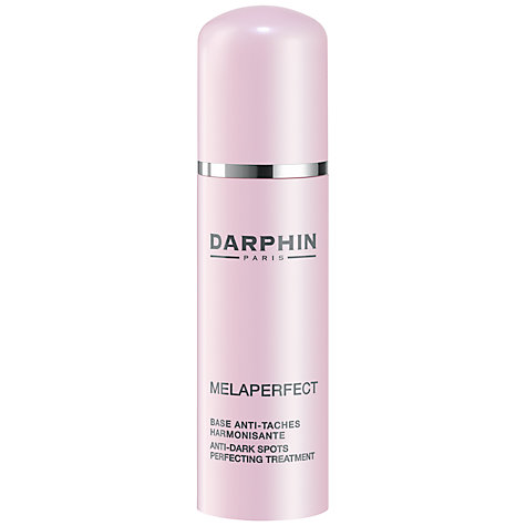 Buy Darphin Melaperfect, 30ml Online at johnlewis.com