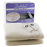 Dreamland Intelliheat Electric Underblanket