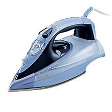 Buy Philips GC4860/02 Azur Steam Iron Online at johnlewis.com