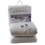 Dreamland Sleepwell Heated Duvet