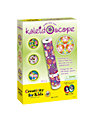 Creativity for Kids Make Your Own Kaleidoscope Kit