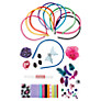 Buy Creativity for Kids Fashion Headbands Online at johnlewis.com