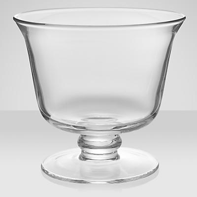 LSA International Serve Trifle Glasses, Set of 4