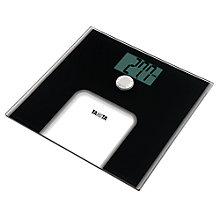Buy Tanita HD-383 BMI Digital Scale Online at johnlewis.com
