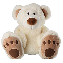 Buy Benjamin Bear, Extra Large Online at johnlewis.com