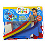 Buy Mister Maker Mini Makes Wacky Wobbler Kit Online at johnlewis.com