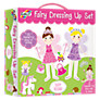 Galt Fairy Dressing Up Kit