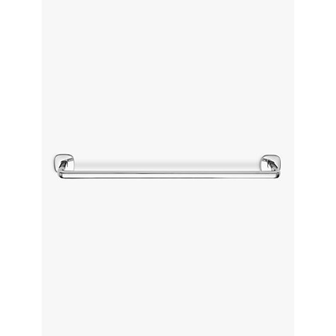 Buy Robert Welch Burford Towel Rail Online at johnlewis.com