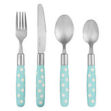 Children's Cutlery