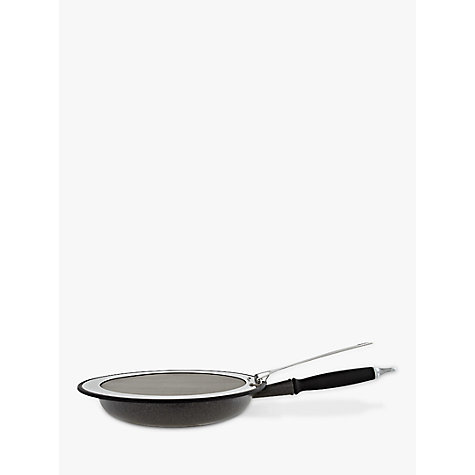 Buy Le Creuset Splatter Guard, 25cm Online at johnlewis.com