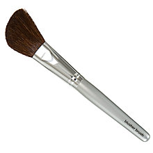 Buy John Lewis Blusher Brush Online at johnlewis.com