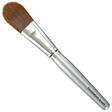 Buy John Lewis Foundation Brush Online at johnlewis.com
