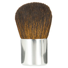 Buy John Lewis Kabuki Brush Online at johnlewis.com