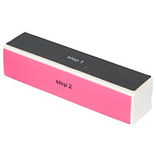 Buy John Lewis 4 Way Nail Block Online at johnlewis.com