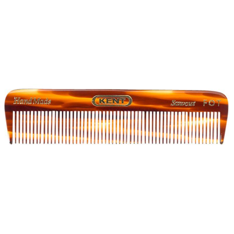 Kent Kent AFOT All Fine Hair Comb