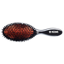 Buy Kent ST6 Cushion Brush Online at johnlewis.com