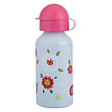 Buy little home at John Lewis Amelie Lunch Bottle Online at johnlewis.com
