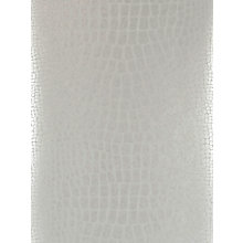 Buy Designers Guild Nabucco Wallpaper Online at johnlewis.com