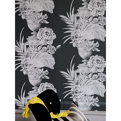 Buy Designers Guild Palmieri Wallpaper Online at johnlewis.com
