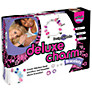 myStyle Deluxe Charm Bracelets Craft Kit