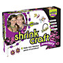 myStyle Shrink Craft Jewellery Craft Kit