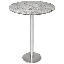 Buy HND Ingrid Bar 70cm Online at johnlewis.com