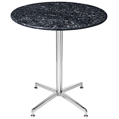 HND Brigitte 4 Seater Granite Dining Table