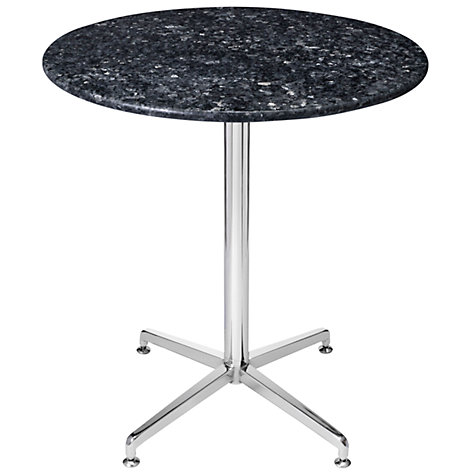 Buy HND Brigitte Granite Dining Table Online at johnlewis.com