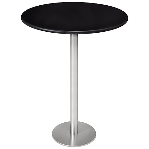 Buy HND Ingrid Granite Bar Tables Online at johnlewis.com