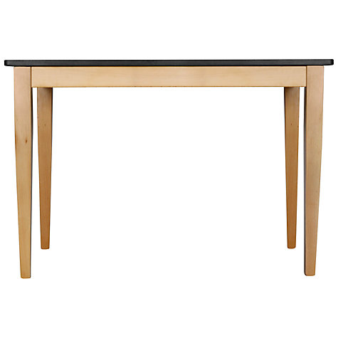 Buy HND Katrina 6 Seater Dining Table Online at johnlewis.com