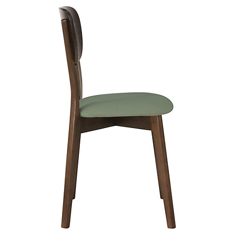 Buy Orbit Dining Chairs Online at johnlewis.com