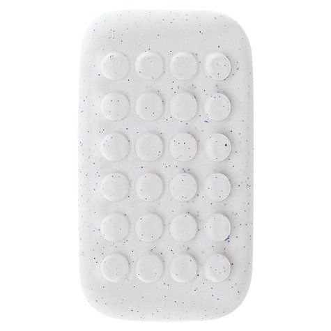 Buy Bliss Minty Scrub Soap, 8 Oz Online at johnlewis.com