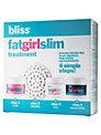 Bliss Fat Girl Slim Treatment Pack