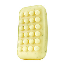 Buy Bliss Lemon and Sage Body Bar, 141g Online at johnlewis.com