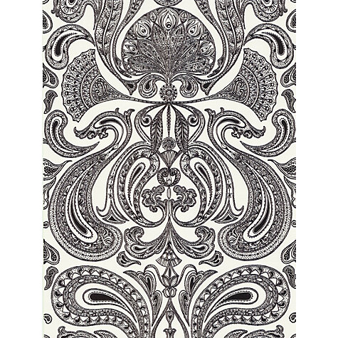 Buy Cole & Son Malabar Wallpaper Online at johnlewis.com