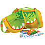 Buy Trunki Dino Accessories Set, Green Online at johnlewis.com
