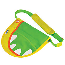 Buy Trunki Saddle Bag Online at johnlewis.com
