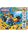 Meccano Build & Play Buggy