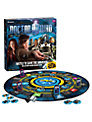 Doctor Who: Battle to Save the Universe Board Game