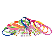 Buy Stick & Style Blinglets Online at johnlewis.com