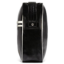 Buy Fred Perry Shoulder Bag Online at johnlewis.com